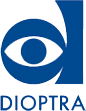 dioptraturnov_logo